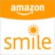 AmazonSmile Website