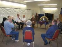 Ventura Meditation Group